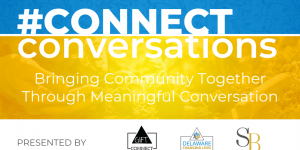 CONNECT conversations